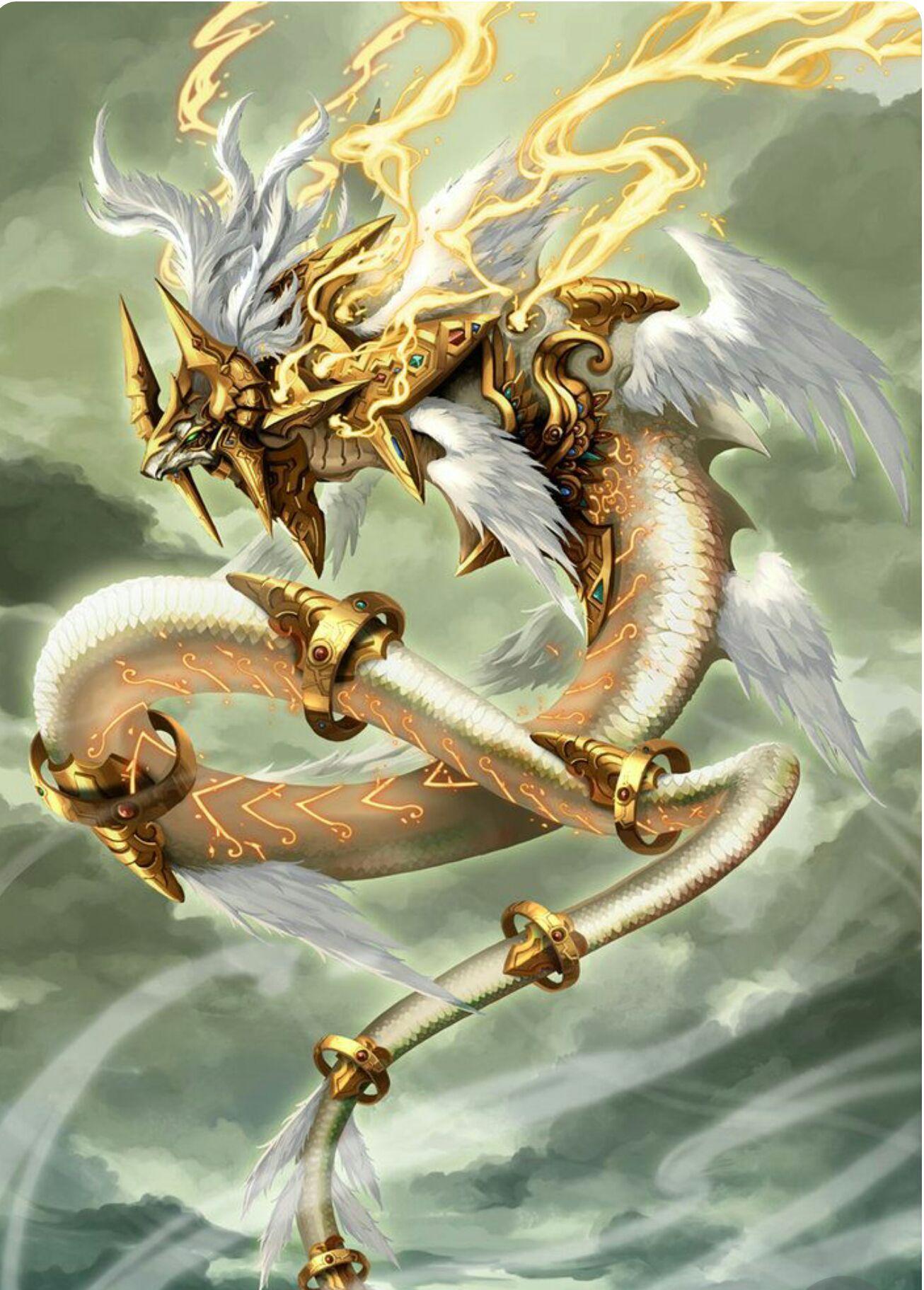 294f4cd573e8 Hyoudou Issei El Caballero Dragon Universal - Noche de Pasion y ...