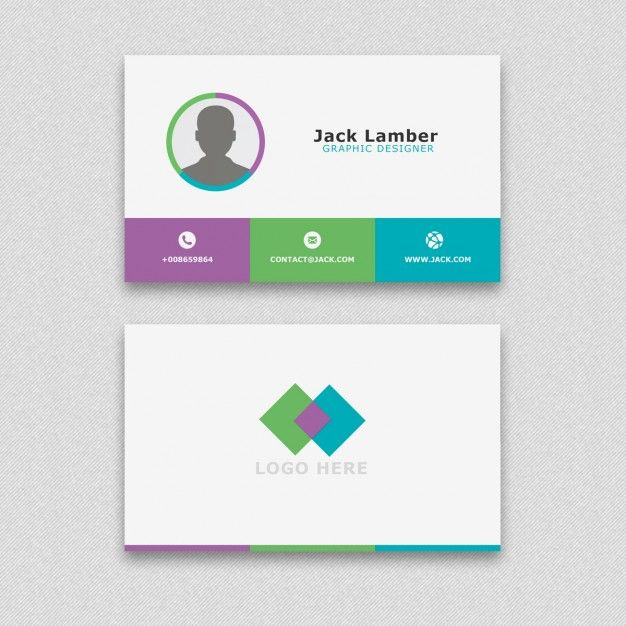 Simple business card with geometric shapes free psd id pinterest simple business card with geometric shapes free psd cheaphphosting Gallery