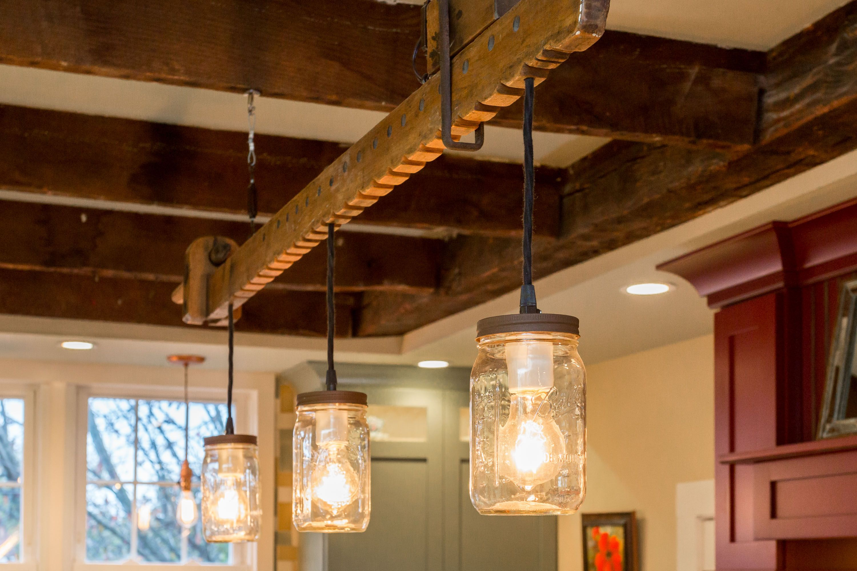 1800 S Historical Farmhouse Wood Beam Light Id Lights Rustic Lighting Farmhouse Lighting Modern Farmhouse Lighting