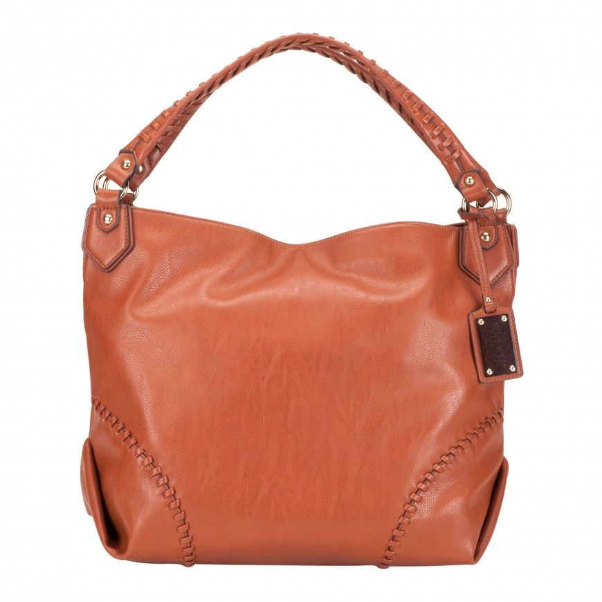56ebf6a6f7ab2 NINE WEST MARRAKESH HB0261289NW - Ver todas las bolsas - Bolsas Nine West  México
