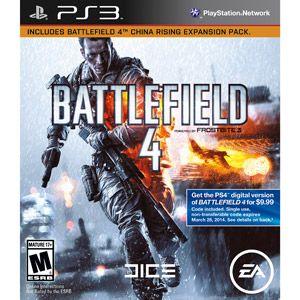 Video Games Battlefield 4 Xbox 360 Games Xbox Games