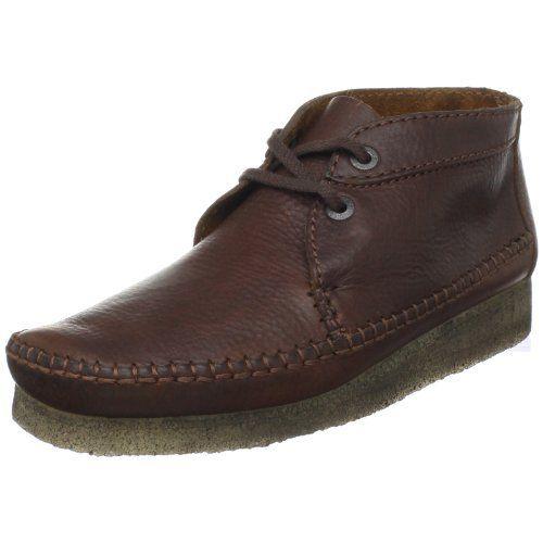 clarks weaver boot sale