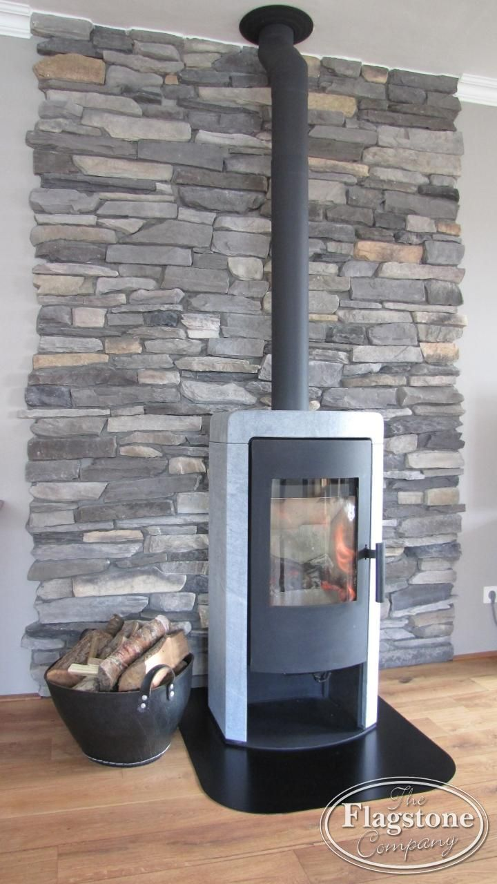 Fire Pits Fireplaces Lavorist In 2020 Wood Stove Wood Stove Hearth Wood Stove Fireplace