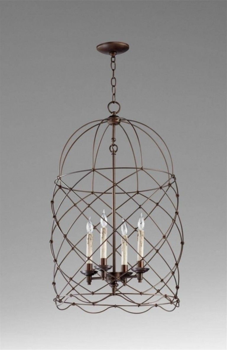 Beautiful wire basket chandelier french wire chandelier rosepourpre beautiful wire basket chandelier french wire chandelier rosepourpre aloadofball Gallery