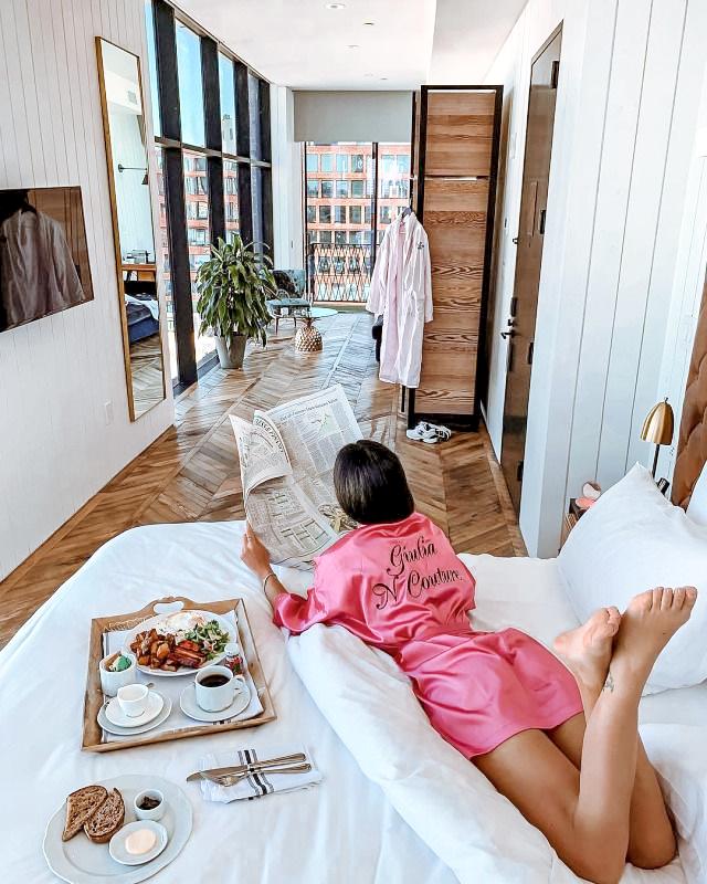 1 Lightroom Mobile Presets Warm Presets Instagram Presets Influencer Blogger Presets Lifestyle Presets Dng Presets Mobile Presets In 2021 Luxury Lifestyle Women Luxury Lifestyle Fashion Rich Girl Lifestyle