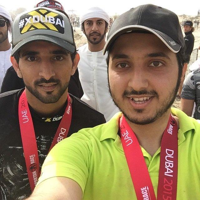 Instagram Photo By Kbtameem Khalid Bin Tameem Via Iconosquare My Prince Charming Spartan Race Athletic Men