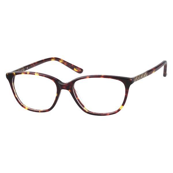 8d0d91a0d96 4413125 Women s Cat-Eye Eyeglasses
