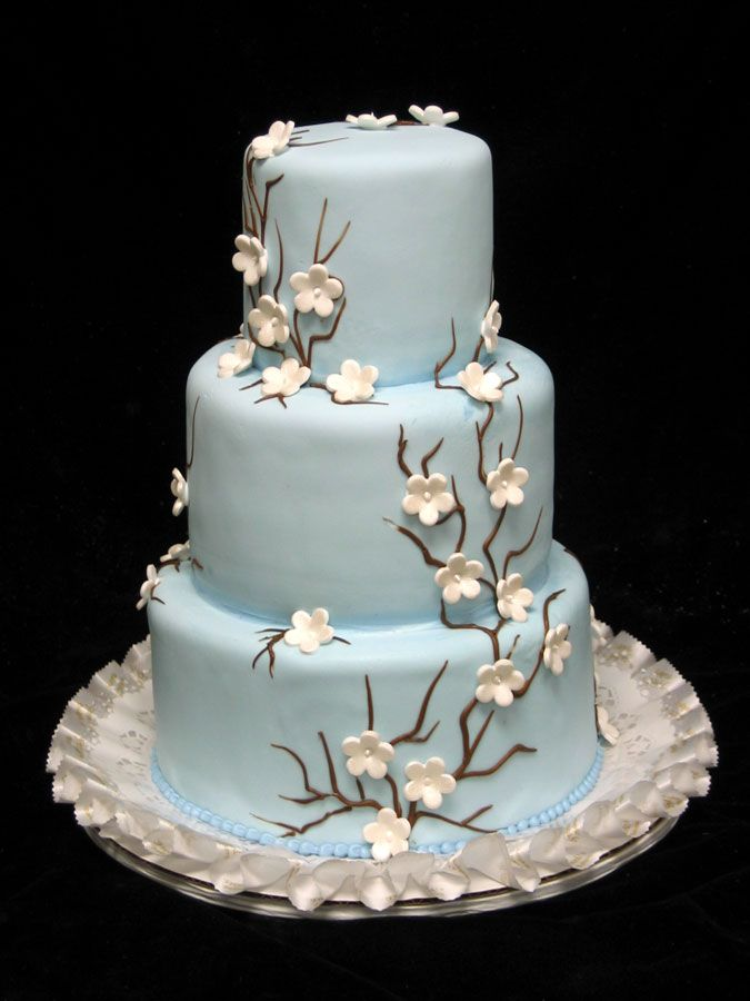 Modern Wedding Cakes Freed S Bakery Las Vegas