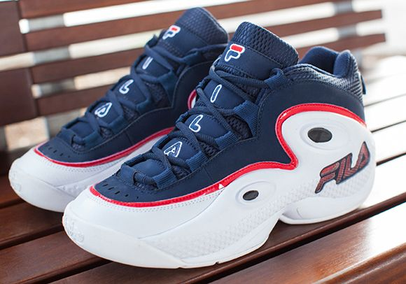 To Wear Basketball Grant Fila 97 TraditionThings Hill vNnOw8m0