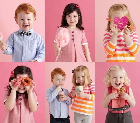 10 Creative Valentine S Crafts For Kids Valentine Be Mine
