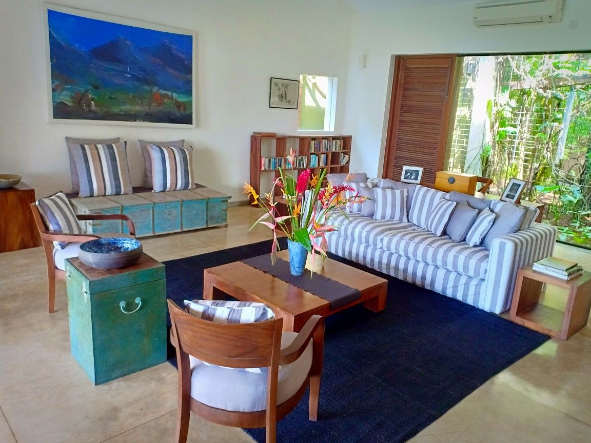 Outdoor furniture sets image by Villas in Lanka on Living ...