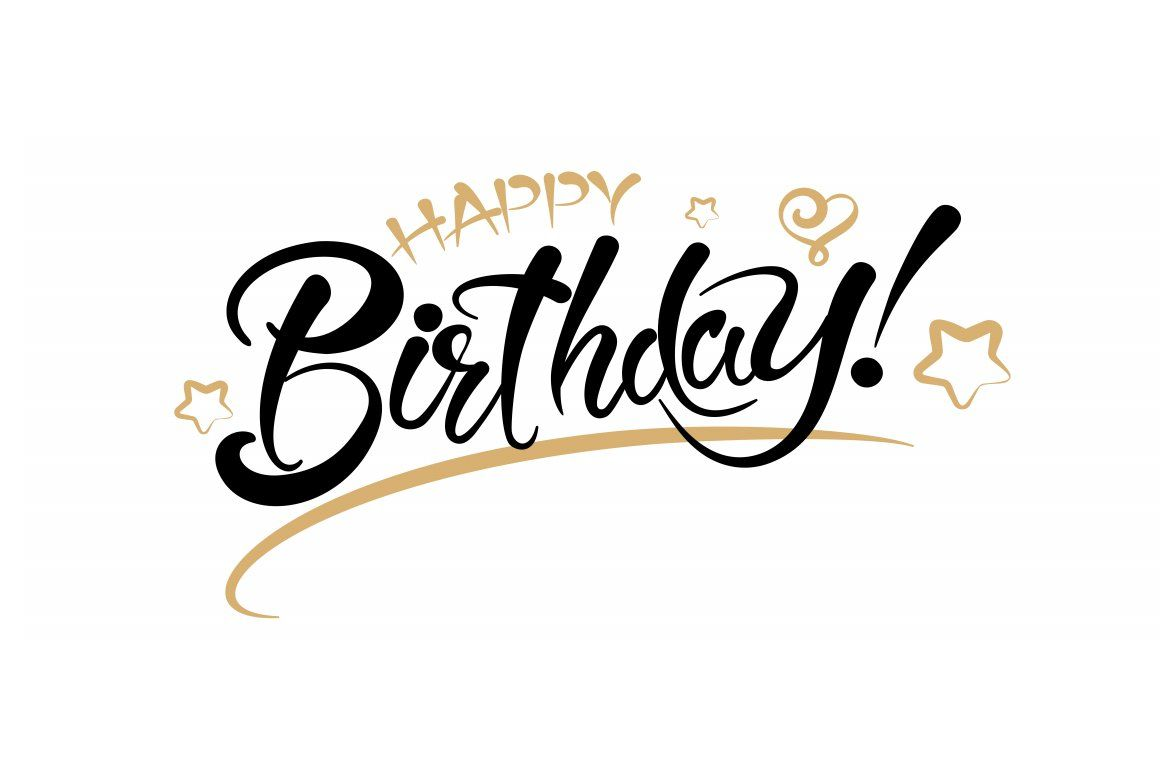 Happy Birthday Card Happy Birthday Cards Happy Birthday Drawings Happy Birthday Typography Ideas for happy birthday text image png