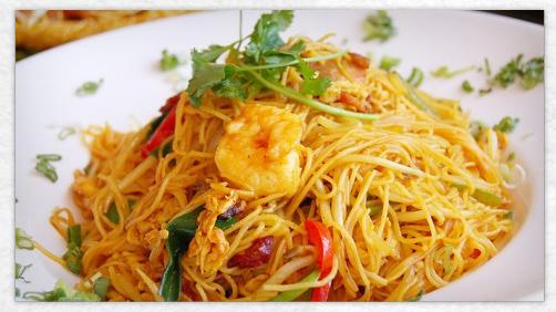 Chia Sen Chinese Restaurant  Dine In . Take Out . Full Bar | Scarborough, ME-(207) 883-7665.456 Payne Road,Scarborough,ME 04074-8200