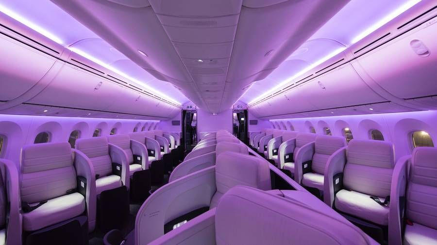 Pin By Mondo Travel Nz On Mondo S Airlines Air New Zealand