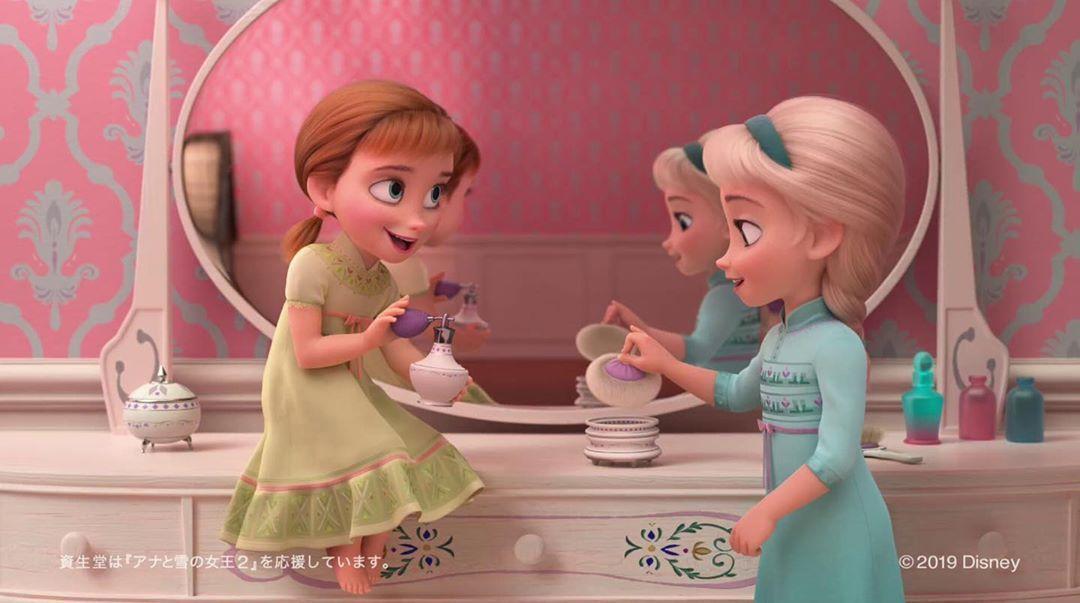 Tommy Herrick On Instagram Disney Frozen Frozenfever Olafsfrozenadventure Frozen2 Anna P Frozen Disney Movie Disney Princess Frozen Disney Frozen Elsa
