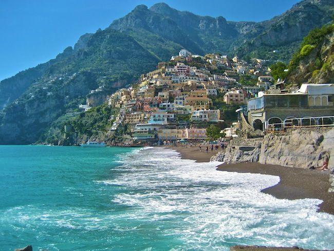 Naples Italy Wild Rumpus Pinterest And
