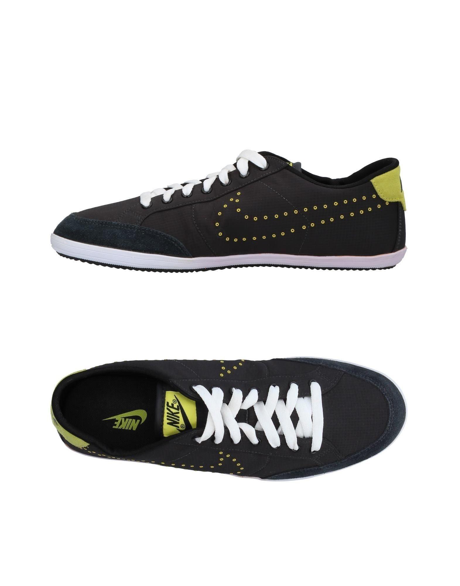 LOSERS Low Sneakers & Tennisschuhe Herren ix1gpf