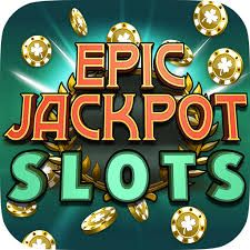 Best Day To Play Slots