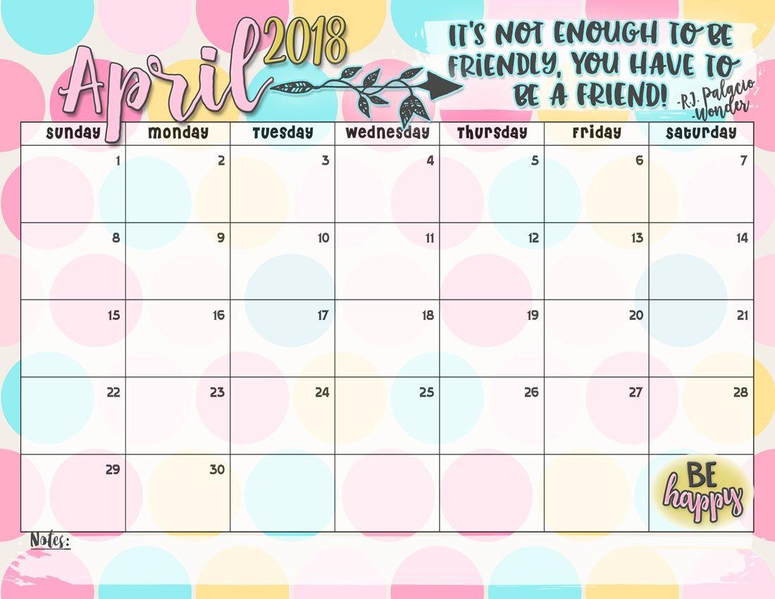 Calendar Design Quote : Wall calendar template for may vector design print template
