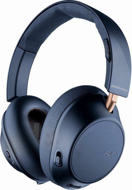 Headset Backbeat Go 810 Headset On Ear Kopfhorer Bluetooth Kopfhorer Sport Equalizer