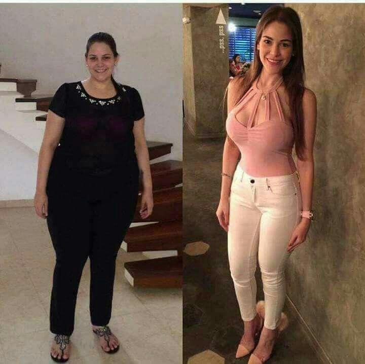 perdita di peso su ssd