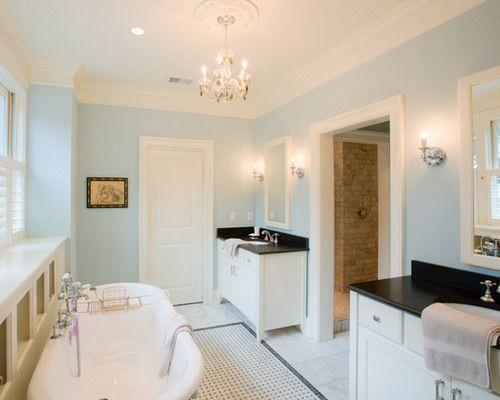 gray bathroom color ideas - Google Search Bath Room Designs