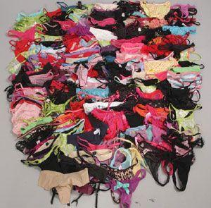 Aeropostale Bras Underwear Overstock Victoria S Secret Panties