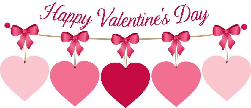 Clip Art Clip Art Valentines Day 1000 images about valentines day clip art on pinterest trees and cute halloween