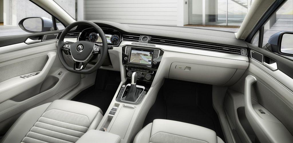 Nouvelle Golf 7 Volkswagen tableau de bord