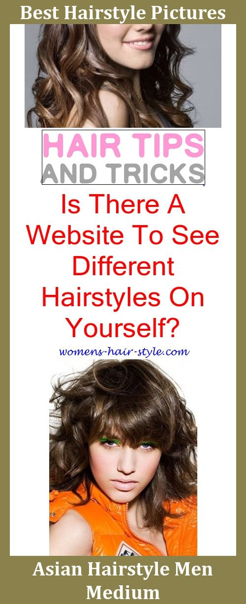 50 Fresh thehairstyler.com Virtual Hairstyler Free