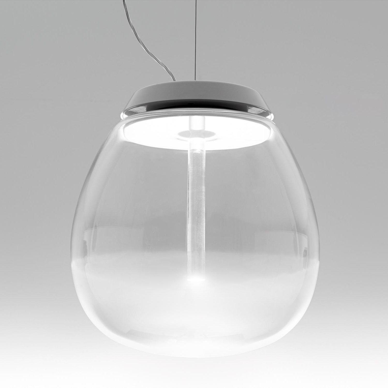 Empatia suspension de Carlotta de Bevilacqua ♥ lampe design