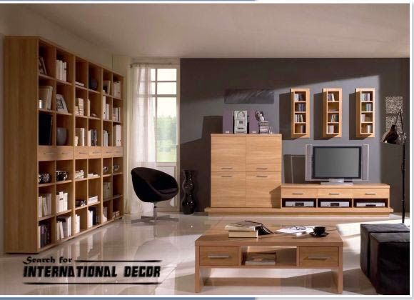 Awesome Polish Furniture For The Living Room Furniture Living Room Living Room Furniture Polish furniture for living room