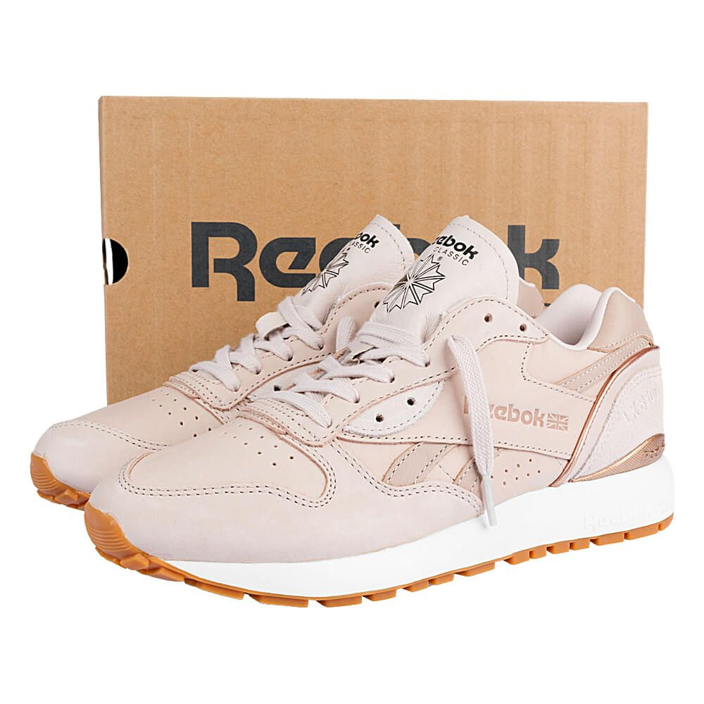 the 80 reebok shoes girls with gold stripes fabric 2018 crossove