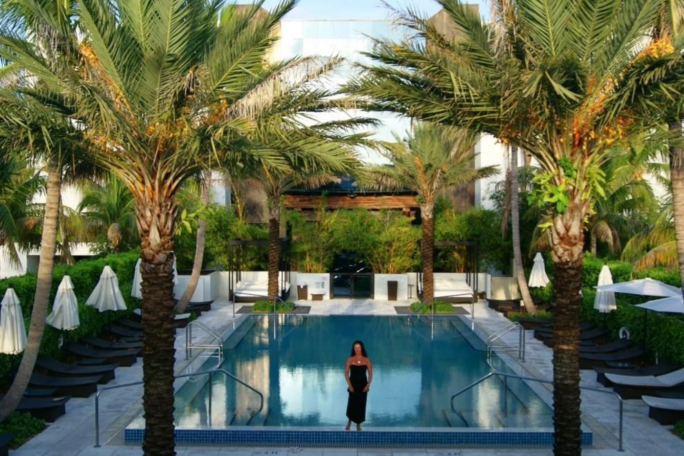 Best Places To Stay In Palm Beach Area