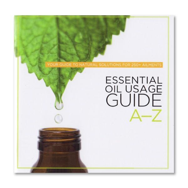 english essential oil usage guide a z booklet 6th edition pack rh pinterest com essential oil usage guide a-z essential oil usage guide a-z doterra