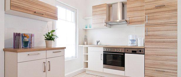 küchen segmüller große images oder bfcdacaddfcff jpg