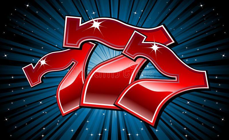 Online Gambling Free Bonus【vip】lotaplay Casino Online