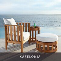 Maya Teak Outdoor Sectional Sofa Teak Outdoor Furniture Outdoor