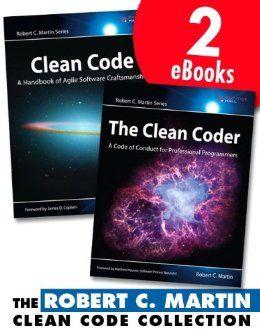 Programming The Universe Pdf