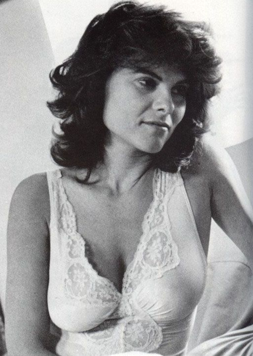 Panties Dorothy Morrison (actress) nude (11 photo) Tits, YouTube, braless