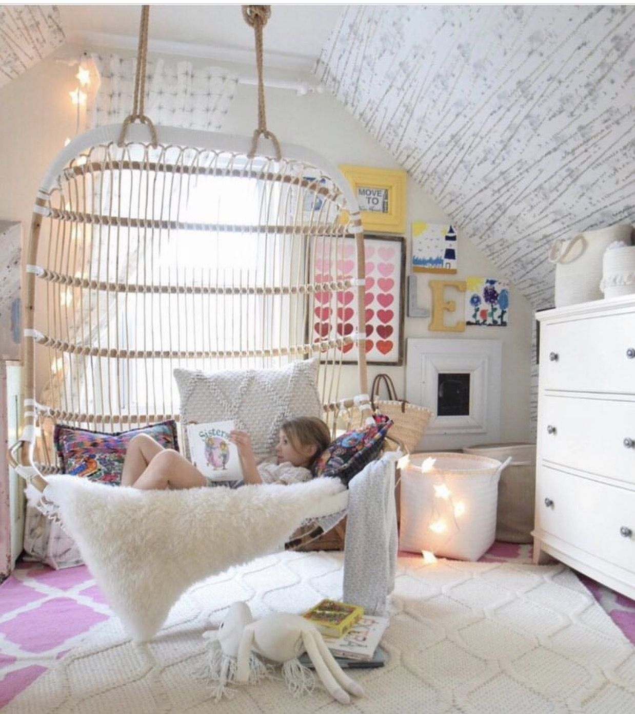Diy Bedroom Ideas For Decorating The Kid S Bedroom To Be: Pin On Boys Rooms