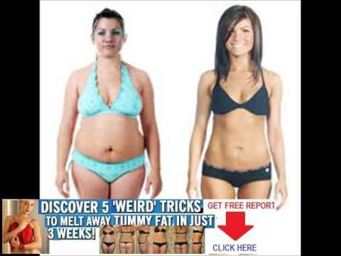 tips to lose weight in 10 days