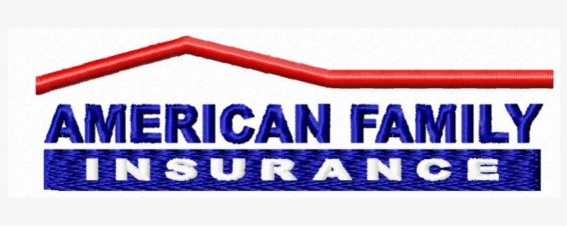 American Family Insurance Quote Picture In 2020 Insurance Quotes
