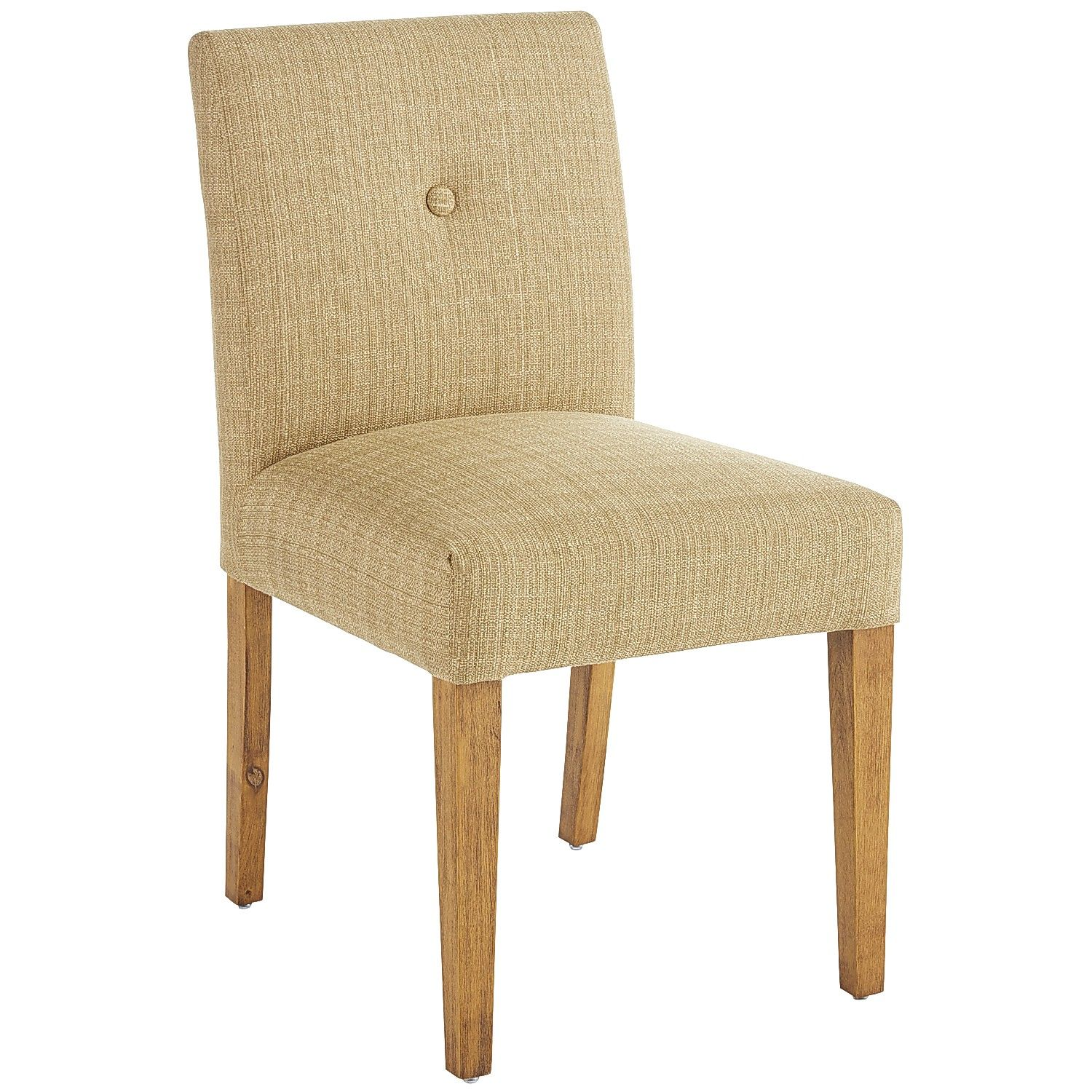 Low Back Dining Room Chairs
