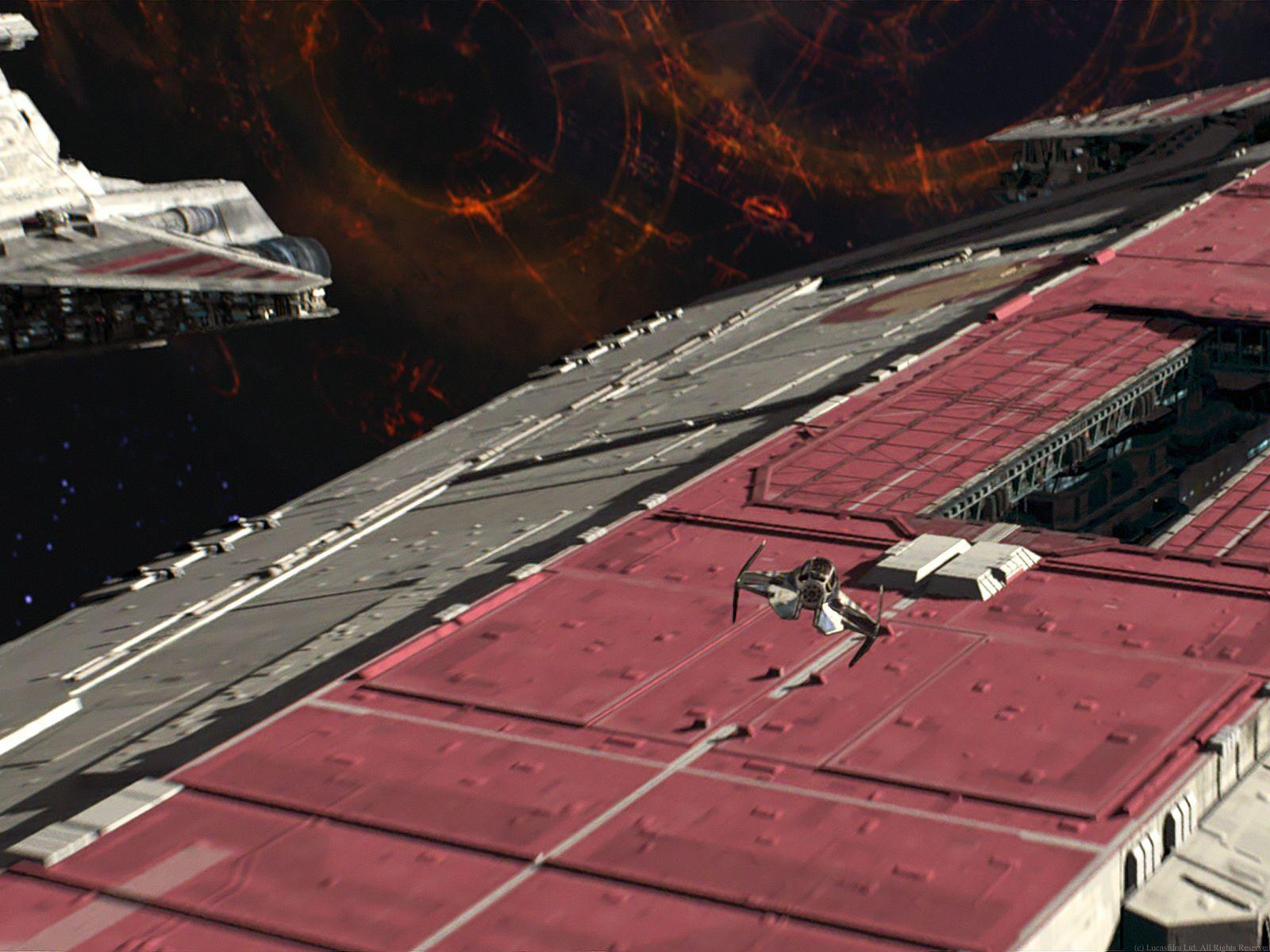 Star Wars Screenshots nr. 713