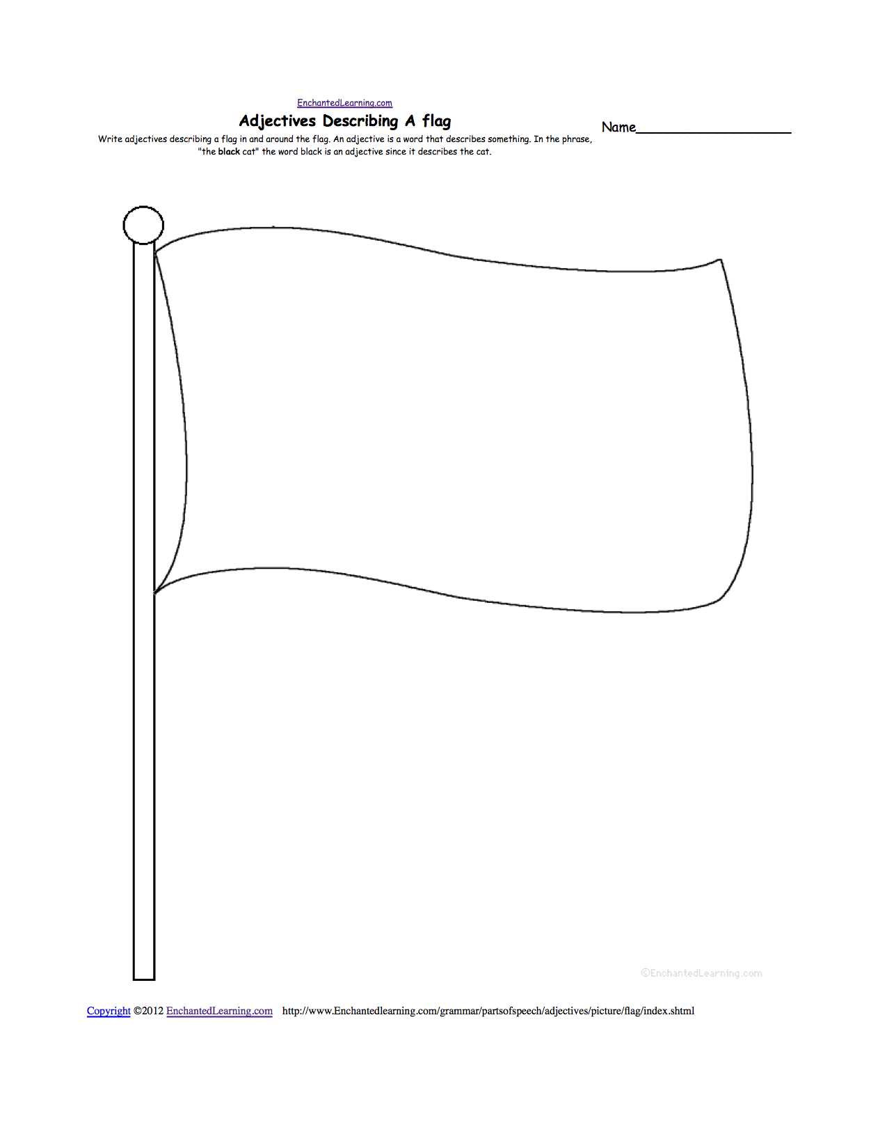 Pin by Molly Gardner on MFW ECC USA Flag coloring pages