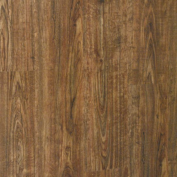 Discount Vinyl Flooring Floors To Your Home Discount Vinyl Flooring Loose Lay Vinyl Planks Vinyl Flooring