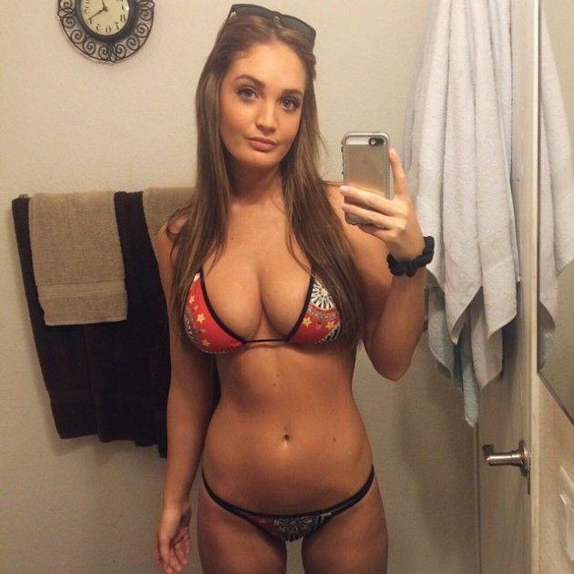 instagram Hot sexy selfies