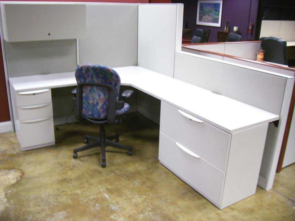 cheap office cubicles. Cheap Dallas Used Cubicles Office B