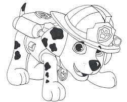 Image result for AWANA spark coloring sheets | Paw patrol ...